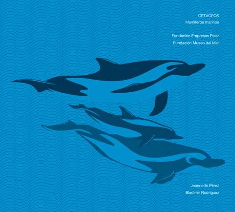Cetáceos. Mamíferos marinos | Fundación Empresas Polar